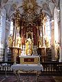 Wallfahrtskirche in Buggenhofen.JPG