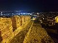 Walls of Thessaloniki7.jpg