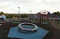 Walverden Park Senior Play Area, Nelson.jpg