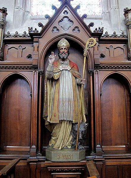 File:Wambrechies St Vaast.JPG