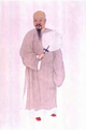 Wang Wenzhi.png
