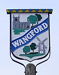Wangfordvillagesign1.jpg