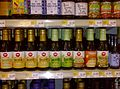 Wanjashan Organic Soy Sauce.jpg