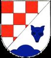 Wappen-Gemeinde-Buhlenberg.png