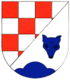 Coat of arms of Buhlenberg