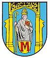 Wappen-Mauchenheim.jpg
