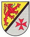 Wappen-herren sulzbach.jpg