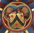 Wappen Aberlin Joerg Marbach Alexanderkirche 20070623.jpg
