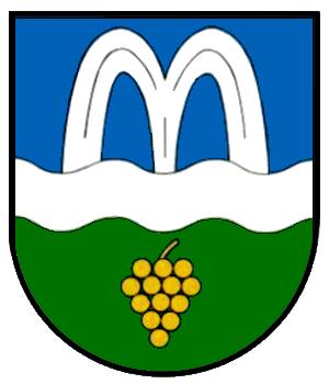 Bad Bellingen - Image: Wappen Bad Bellingen