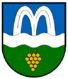 Coat of arms of Bad Bellingen