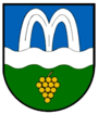 Escudo de Bad Bellingen