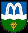 Wappen Bad Bellingen.png