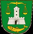 Wappen Bienenbuettel.png