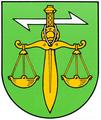 Wappen Brelingen.png