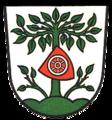 Wappen Buchen Odenwald.png