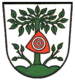 Coat of arms of Buchen