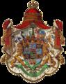 Wappen Deutsches Reich - Königreich Sachsen (Grosses).png