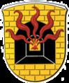 Wappen Emmershausen.png