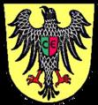 Wappen Esslingen am Neckar.png