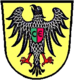 Coat of arms of Esslingen
