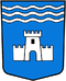 Coat of Arms of Evionnaz