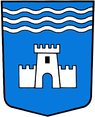 Wappen Evionnaz.png
