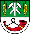 Wappen Falkenhain (Lossatal).png