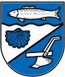 Wappen Fisch.png