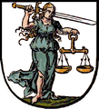 Wappen Furstenwerder.PNG