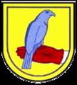 Wappen Garrweiler.png