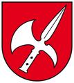 Wappen Hoetensleben.png