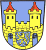 Wappen Idstein.png