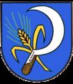 Wappen Jettkofen.png