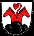 Wappen Kienberg.png