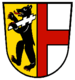 Coat of arms of Kirchzarten