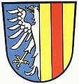 Wappen Kreis Meschede nun Hochsauerlandkreis.jpg