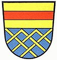 Wappen Landkreis Muenster.jpg