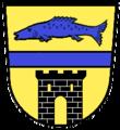 Wappen Landkreis Nabburg.png