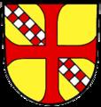 Wappen Musbach.png
