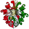 Wappen Normannia Marburg.png