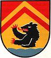 Wappen Obersulzbach.jpg