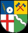 Plaidt coat of arms