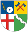 Wappen Plaidt.png