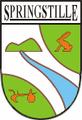 Wappen Springstille.png