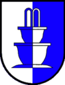 Wappen Thermalbad Wiesenbad.png