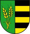 Wappen VG Ballenstedt.png