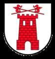 Wappen Weilersi.png