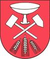 Wappen Welzow.png
