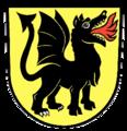 Wappen Wurmlingen.png