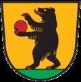 Wappen at irschen.png